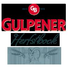 logo-herfstbock