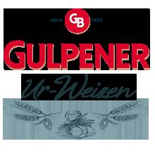 logo-ur-weizen