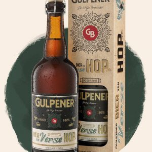 bieren_large_verse-hop