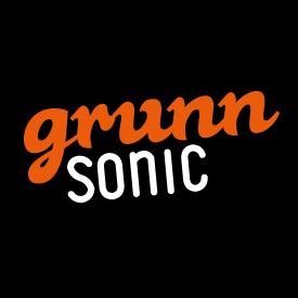 grunnsonic-logo-2015